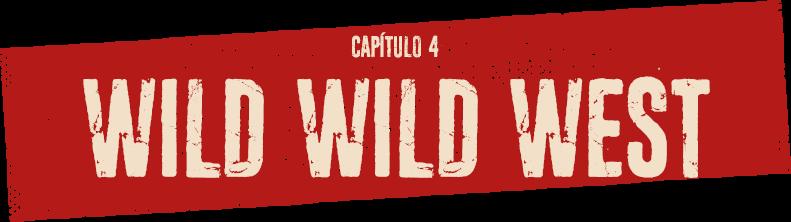 El Gringo | Capítulo 4: wild, wild, west, cuando nace el vino dark red tempranillo para acompañar un buen jamón